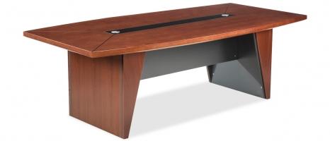 Buy Office Desks Online