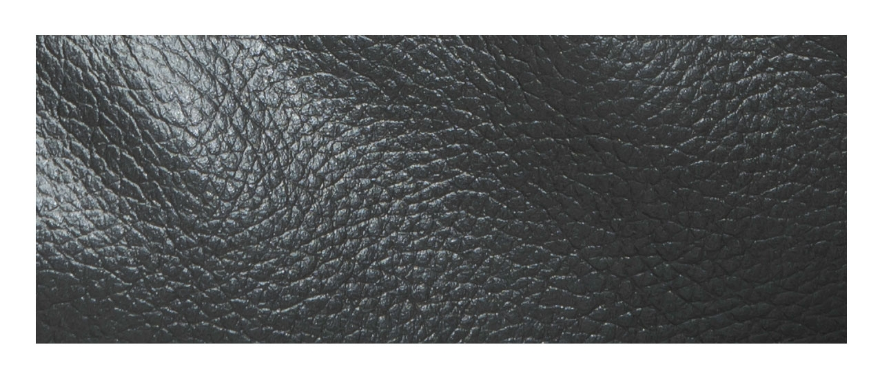 Durian Fabric Sofa Sets Refil Sofa