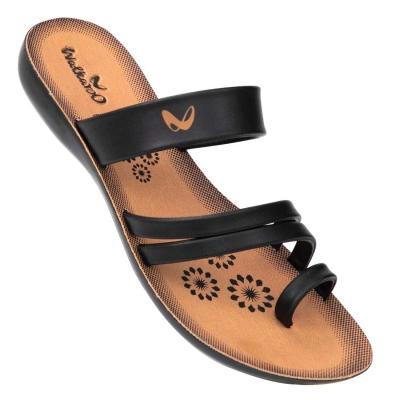 Walkaroo Casual Slippers 13823