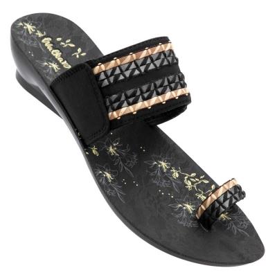 Walkaroo Casual Slippers 13811