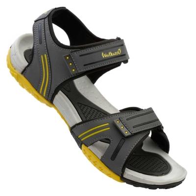 Men Sports Sandal 10540