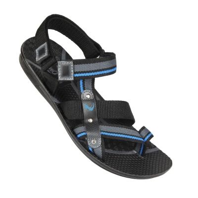 Men casual slippers W22108