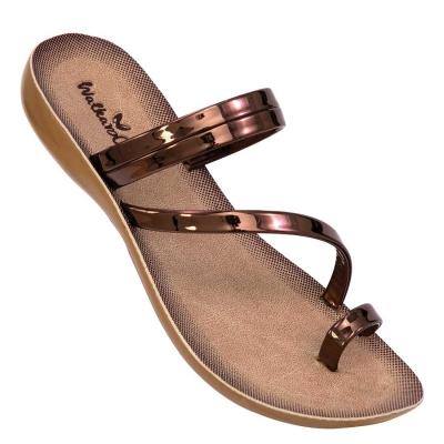 Walkaroo Casual Slippers 13827