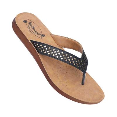 Walkaroo Casual Slippers 13717
