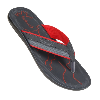 Men casual slippers  13117