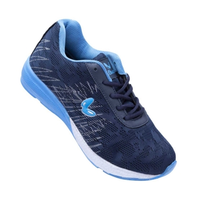 Men Sports Shoe 15527
