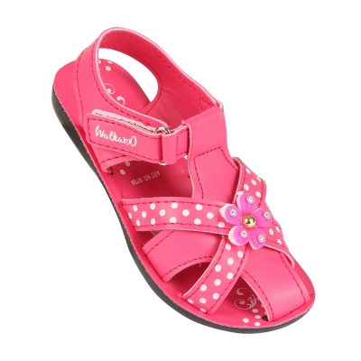 Kids casual sandals W704
