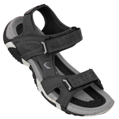 Men Casual Sandal 10577