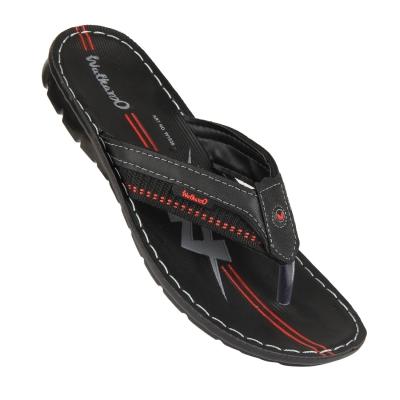 Men Casual Slippers W1030