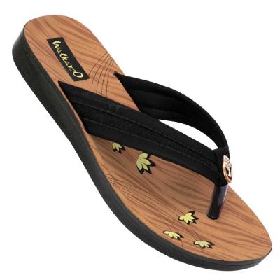 Walkaroo Casual Slippers 13726