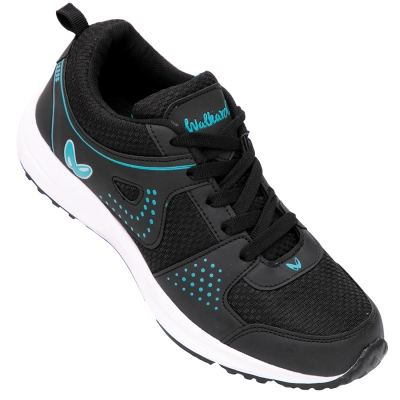 Men Sports Shoe 15539