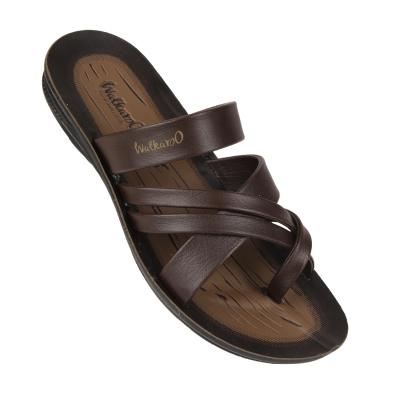 Men Casual Slippers W5687
