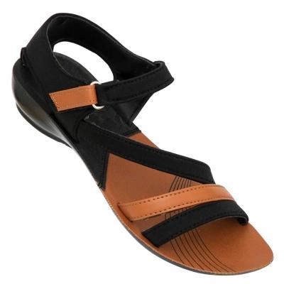 Walkaroo Casual Slippers 13908