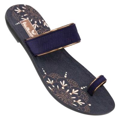 Walkaroo Casual Slippers 13820