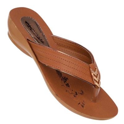 Walkaroo Casual Slippers 13747