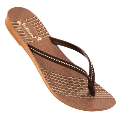 Walkaroo Casual Slippers 13722
