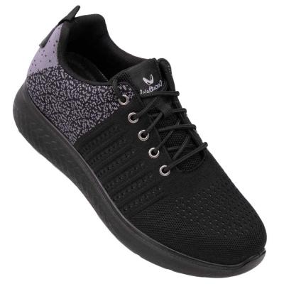 Men Sports Shoe 15541