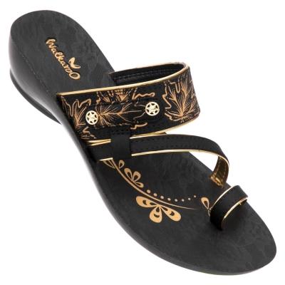 Walkaroo Casual Slippers 13817