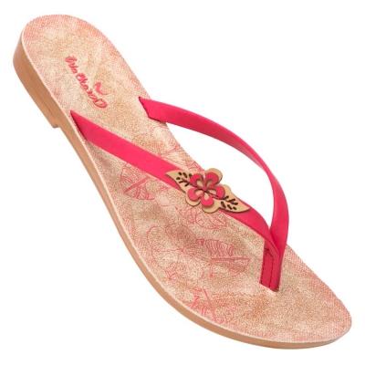 Walkaroo Casual Slippers 13741