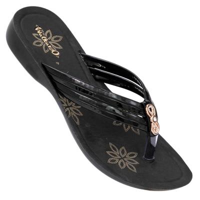 Walkaroo Casual Slippers 13734