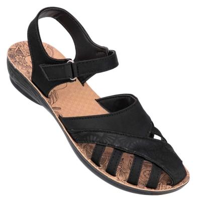 Walkaroo Casual Slippers 13913