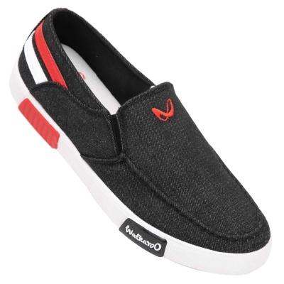 Men Lifestyle Shoe 16113