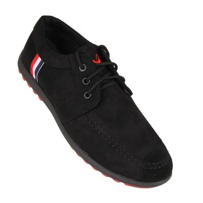 Men lifestyle shoe 16107